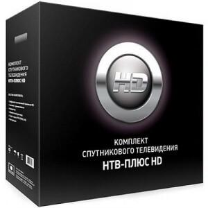 HD-iInteko-300x300