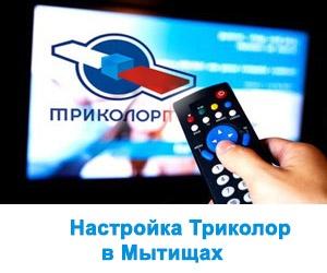 Nastroyka_trikolor_myitishchi