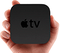 Apple TV в Мытищи