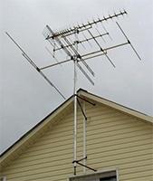 remont-jefirnyh-antenn